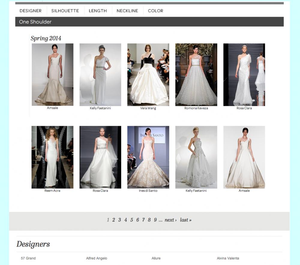 Martha stewart wedding dress finder hw design wedding dress finder just junglespirit Gallery